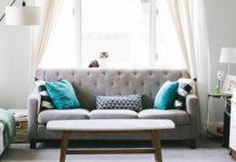 Małe mieszkania – nowoczesne rozwiązania