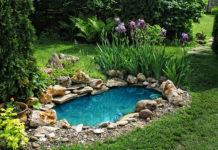 Ogrody na wodzie