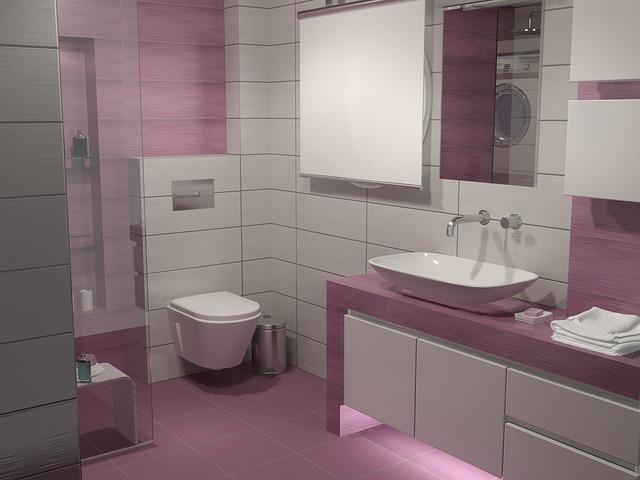 Aranżacja Małej łazienki Z Prysznicem Mieszkaniedlamlodychpl