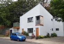 Jak powstają domy z prefabrykatów?