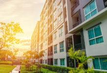 Co to jest zarządzanie nieruchomościami?