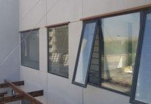 Okna drewniano - aluminiowe - jak wybrać?