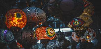 Styl etno – poznaj niezwykły, ludowy styl wnętrz