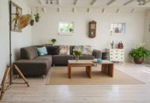 Pomysły na ciekawe aranżacje mieszkania