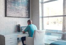 Zasady programu Mieszkanie Plus