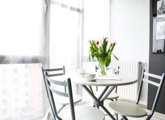 Nowe mieszkanie wykończone pod klucz – nie tylko dla wygodnickich