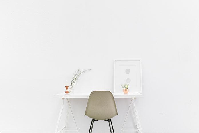 Mieszkanie pod wynajem – wybór idealnej oferty