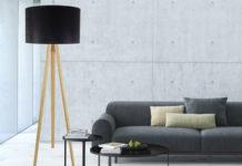 Postawić na lampy dekoracyjne czy klasyczne?