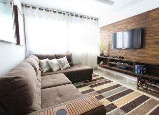 Jak dobrać metraż mieszkania do własnych potrzeb? Jakie mieszkanie dla singla, pary, rodziny?