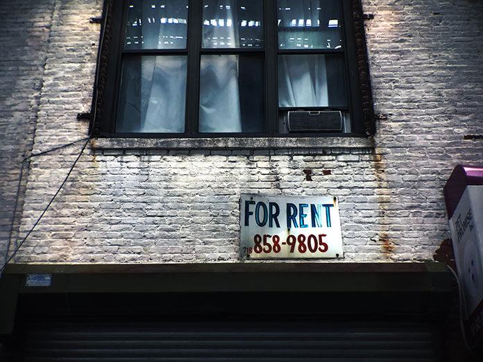 Zalety i wady wynajmu mieszkania