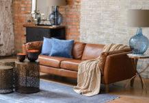 Styl rustykalny w Twoim mieszkaniu