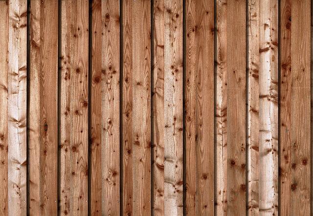 specjaliści w łupania drewna