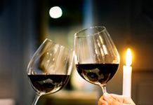 Urządzasz osiedlową restauracje? Poznaj dobre wskazówki, które pomogą Ci idealnie zaaranżować całe wnętrze
