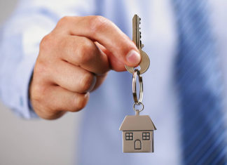 Kupno mieszkania od dewelopera - krok po kroku