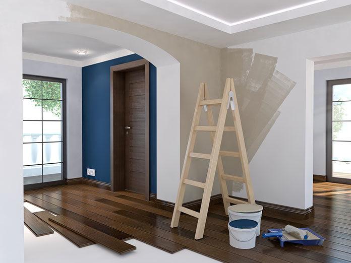 Kupno domu – czym się kierować?
