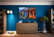 Jak taniej kupić meble i wyposażenie do nowego mieszkania?