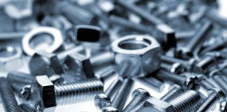 Czy warto stosować śruby ze stali nierdzewnej?