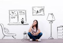 Ubezpieczenie mieszkań – na co warto zwrócić uwagę?
