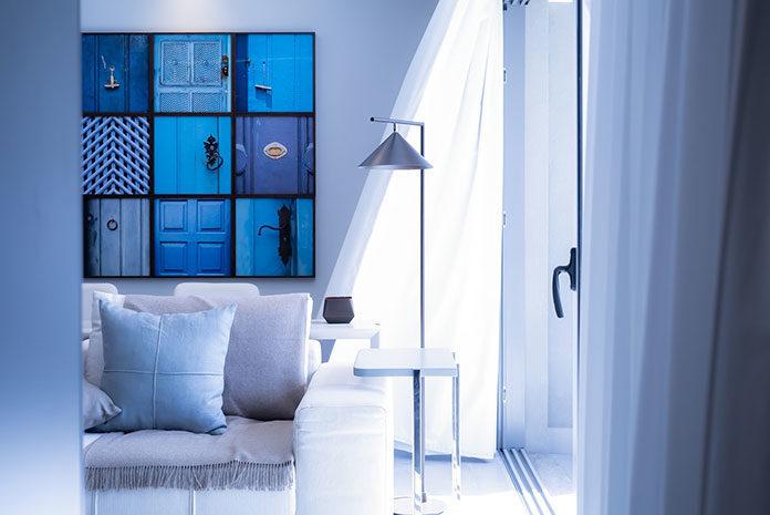 Nowoczesne mieszkania Naramowice - połączenie miejskiego stylu życia z sielankowym wypoczynkiem