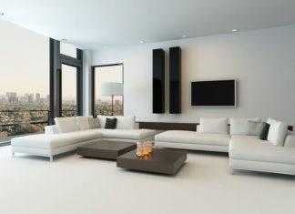 Wentylacja mieszkania – po czym poznać, że nie działa ona sprawnie