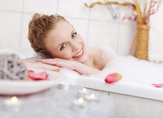 Jaki rodzaj wanny wybrać do łazienki?