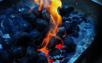 Kaloryczny węgiel z Polski