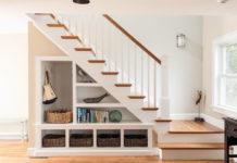 Wybieramy schody wewnętrzne do naszego domu