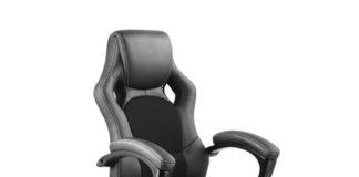 Jaki fotel do nowoczesnego wnętrza dla młodej osoby?