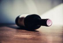 Niezbędne akcesoria do produkcji wina