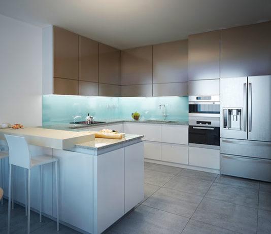 6 sposobów na rozjaśnienie wnętrza domu