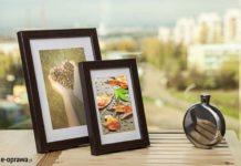 Jak wybrać odpowiednią ramkę do zdjęcia?