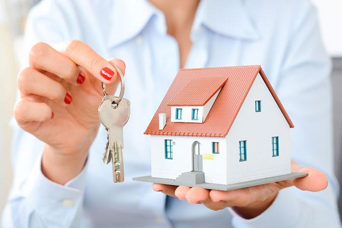 На що звертати увагу при плануванні покупки квартири