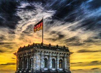 Planujesz pracę w Niemczech