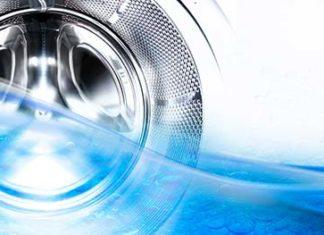 Higiena prania – dlaczego warto o nią zadbać?