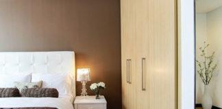 Dobór pościeli a aranżacja sypialni – kilka porad