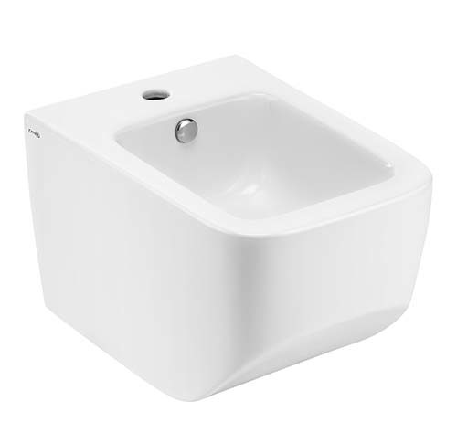 bidet wc
