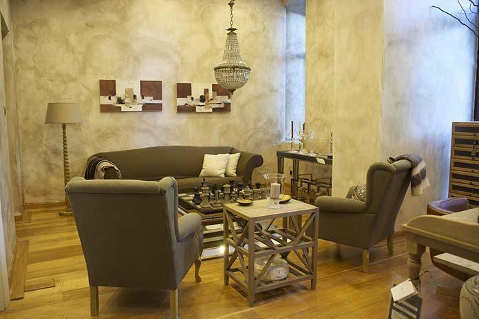 Jak zaaranżować mieszkanie za pomocą luster?