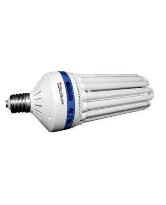 Lampy CFL