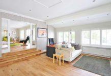 Dlaczego plisy okienne sprawdzą się w twoim mieszkaniu