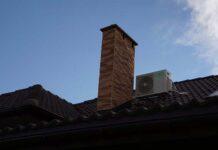 Czy wiesz, jak ważna jest prawidłowa wentylacja Twojego domu