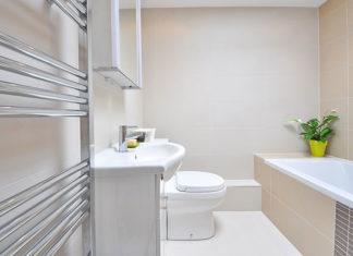 Jakie płytki do łazienki warto wybrać w 2020 roku?