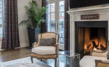 Poznaj 5 sprawdzonych sposobów na odnowienie fotela