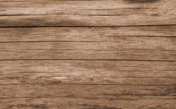 Deski elewacyjne imitujące drewno