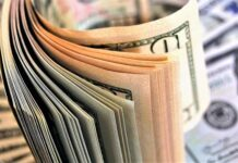 Sprzedaż mieszkania odziedziczonego w spadku. Jak uniknąć podatku