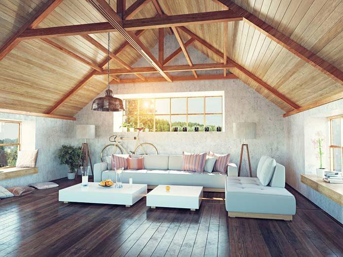 Jak skutecznie ograniczyć straty ciepła w domu?