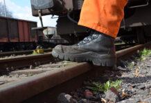 buty robocze beta
