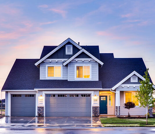 Jak dobrze kupić nieruchomość