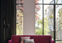 Jaki dywan do salonu wybrać