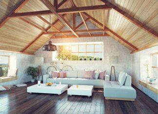 Jak dogrzać mieszkanie jesienią