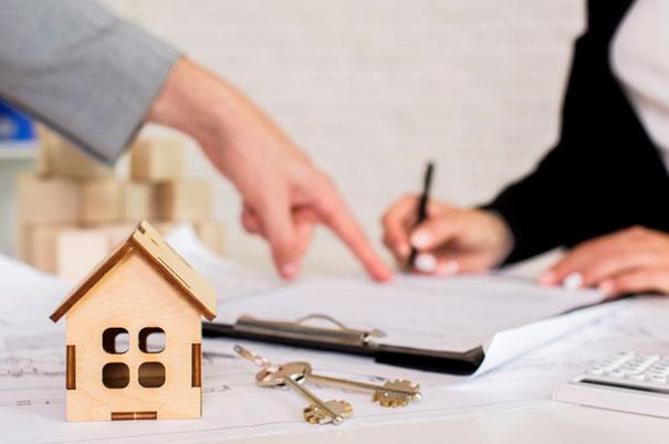 Nowe mieszkanie od dewelopera, czy warto ubezpieczyć